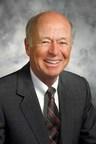 Stephen D. Bechtel, Jr.