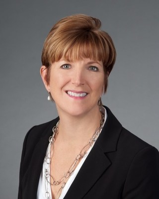 Mary Smith Regional Manager Bank of the West Commercial Banking Group.