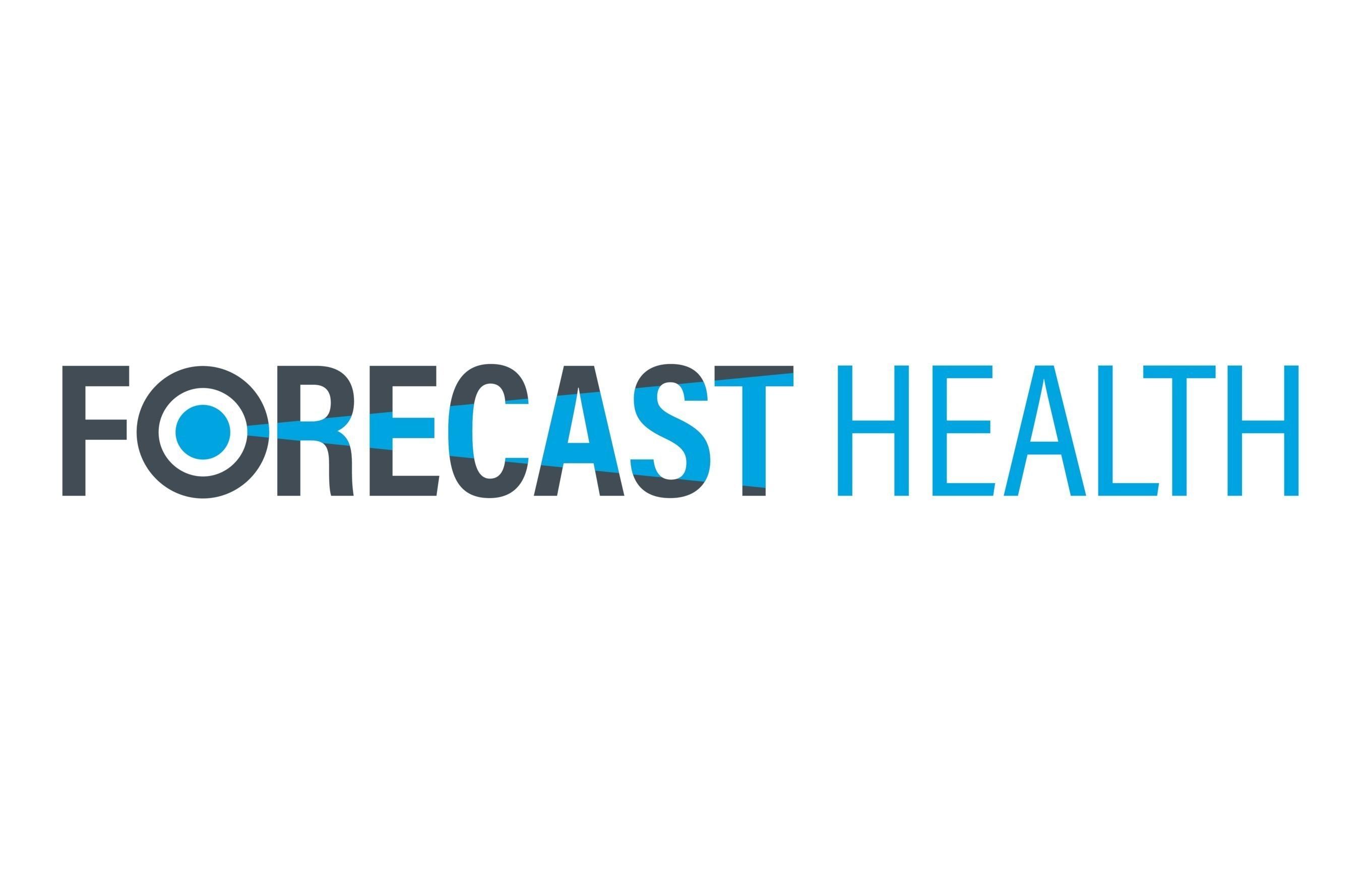 Forecast_Health_Logo