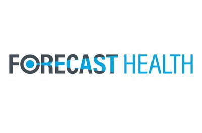 Forecast_Health_Logo