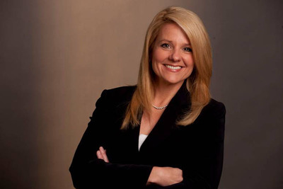 THE MUSES Woman of the Year honoree, SpaceX President and COO Gwynne Shotwell, will share her career insights and experiences on March 26, 2014 at the California Club.