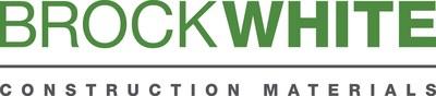 www.BrockWhite.com