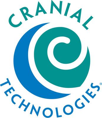 Cranial Technologies.  (PRNewsFoto/Cranial Technologies)
