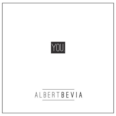 You. Cover