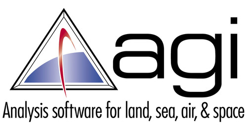 AGI to Showcase Software for Modeling and Simulating Electronic and Cyber Systems at MILCOM