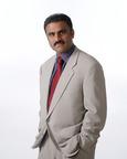 Dr. Vivek Palavali, MD - Neurosurgeon.  (PRNewsFoto/Dr. Vivek Palavali)