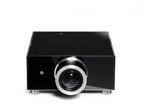 The NERO3 with its elegant glass clad all metal chassis produces the brightest LED Home Cinema picture at the lowest price celebrating SIM2 Multimedia 20th Year Anniversary. (PRNewsFoto/SIM2 Multimedia)