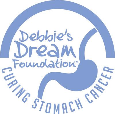 Debbie's Dream Foundation Logo