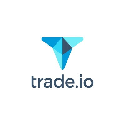 trade.io Outlines Exchange Expansion & Liquidity Pool Plans
