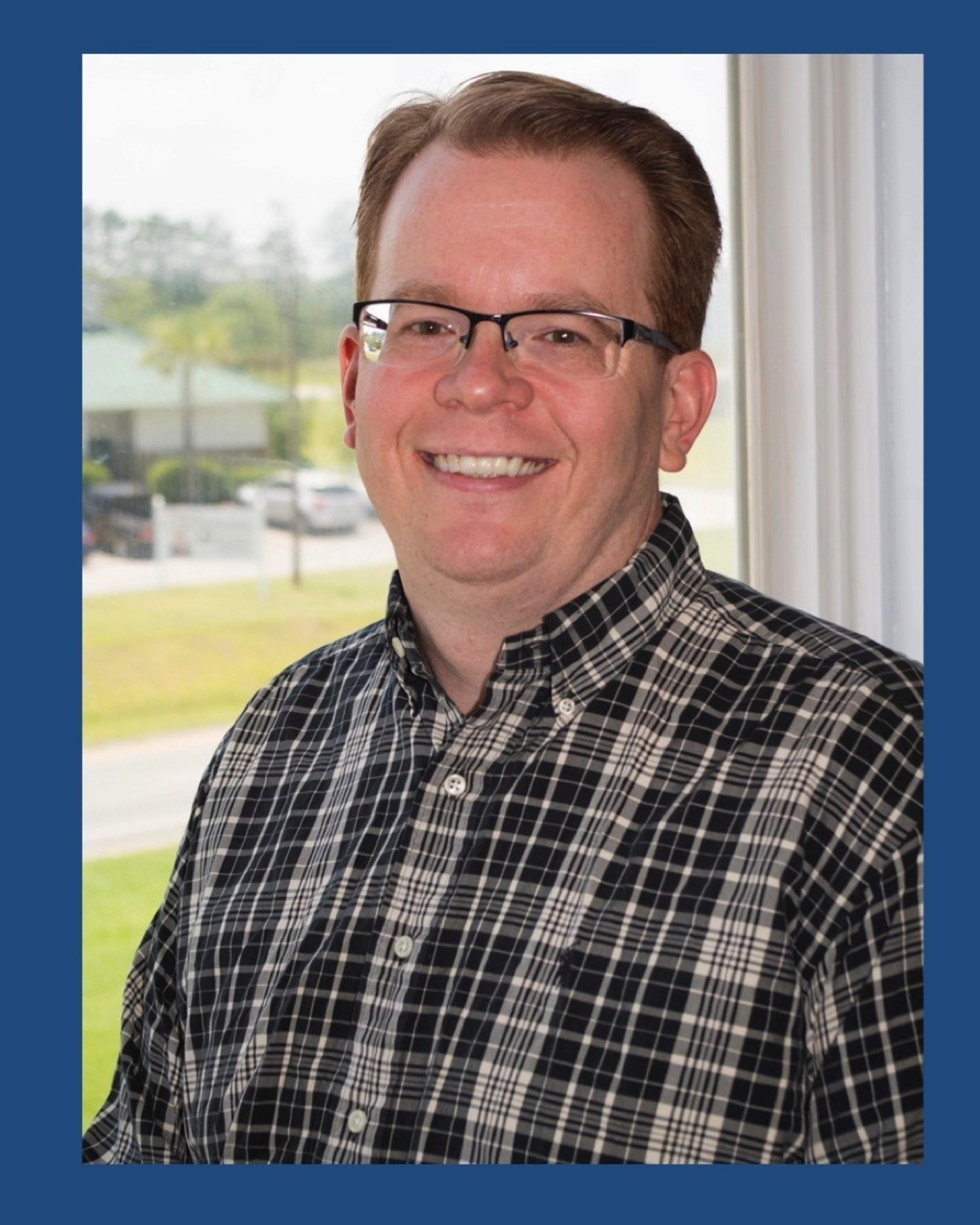 FONU2 Inc. Announces Vice-President of Equipment Rental