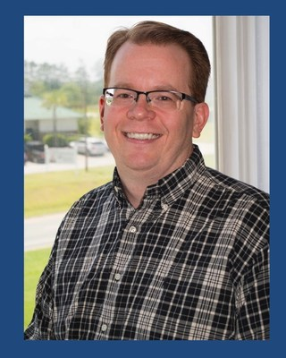 Robert DuVall - Vice President Equipment Rentals