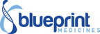 Blueprint Medicines Announces Pricing of Public Offering of Shares of Common Stock