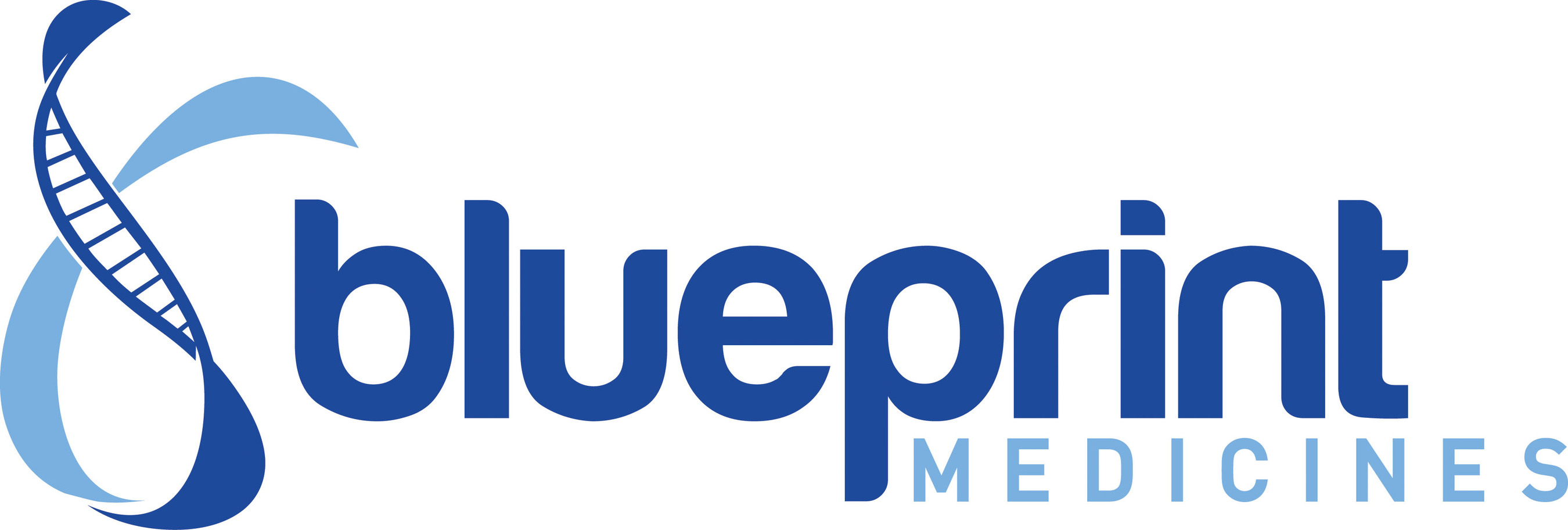 Blueprint medicines announces appointment of marion dorsch phd as blueprint medicines announces appointment of marion dorsch phd as chief scientific officer and the transition of christoph lengauer phd mba malvernweather Gallery