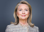 Former Secretary of State Hillary Clinton to Address CHCI Public Policy Conference