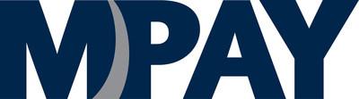 MPAY logo (PRNewsFoto/MPAY Inc.)