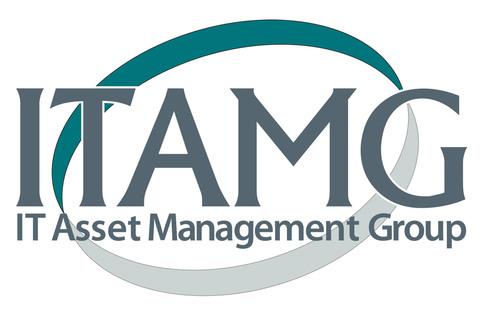 IT Asset Management Group. (PRNewsFoto/IT Asset Management Group) (PRNewsFoto/IT ASSET MANAGEMENT GROUP)