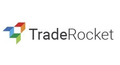 TradeRocket Enters Into an Agreement With Hitachi Capital America to Fund Mid-Market Financial