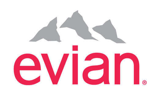 evian® Serves Up Bottle Service To NYC With On-Demand Water Delivery