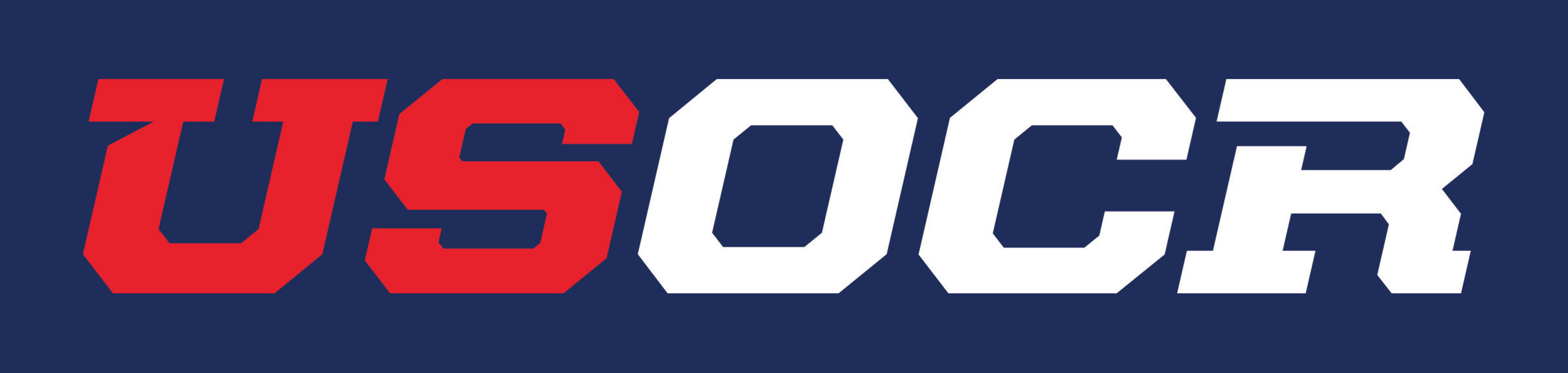 United States Obstacle Course Racing (USOCR), the national association dedicated to the sustained growth of obstacle course racing, is heading into its third season with energy, clarity and momentum.