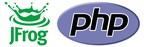 JFrog Artifactory amplía el universo con soporte PHP para desarrolladores