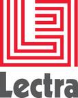 Oferta integral de Lectra para la moda en Intermoda y Expo Producción