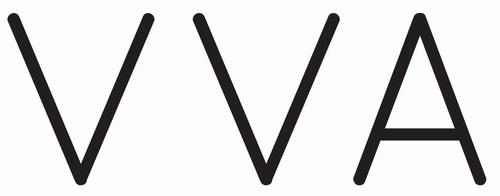 VVA logo (PRNewsFoto/VVA)