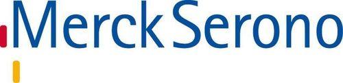 MerckSerono Logo (PRNewsFoto/Merck Serono)