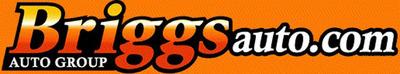 Briggs Commercial Vehicle Program.  (PRNewsFoto/Briggs Auto Group)