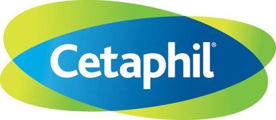 Cetaphil Brand logo.