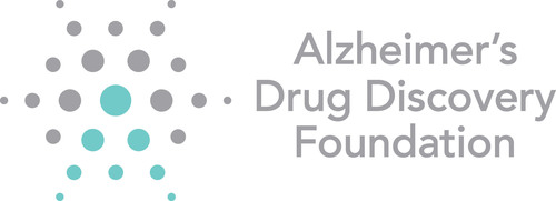 Alzheimer's Drug Discovery Foundation Funds ALS Biopharma to Develop Small Molecules for