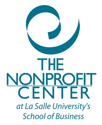 The Nonprofit Center at La Salle University