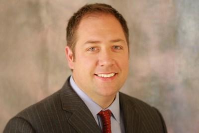 Brad Boyd, portfolio manager at Payden & Rygel.