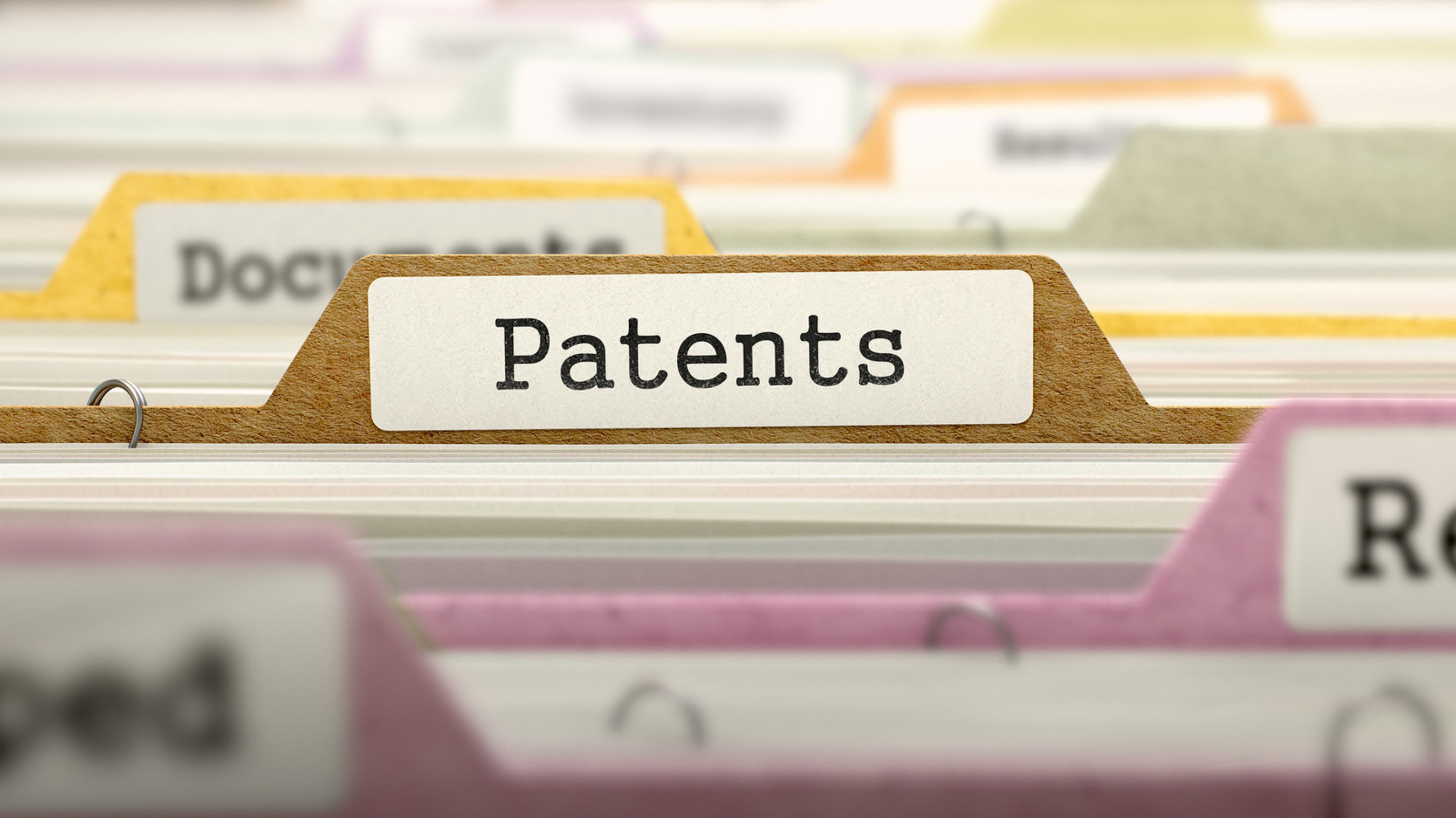 Idea Design Studio Stresses the Importance of Educating Oneself About Patents