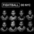 New One-on-One Basketball Property Fightball Launches in NYC