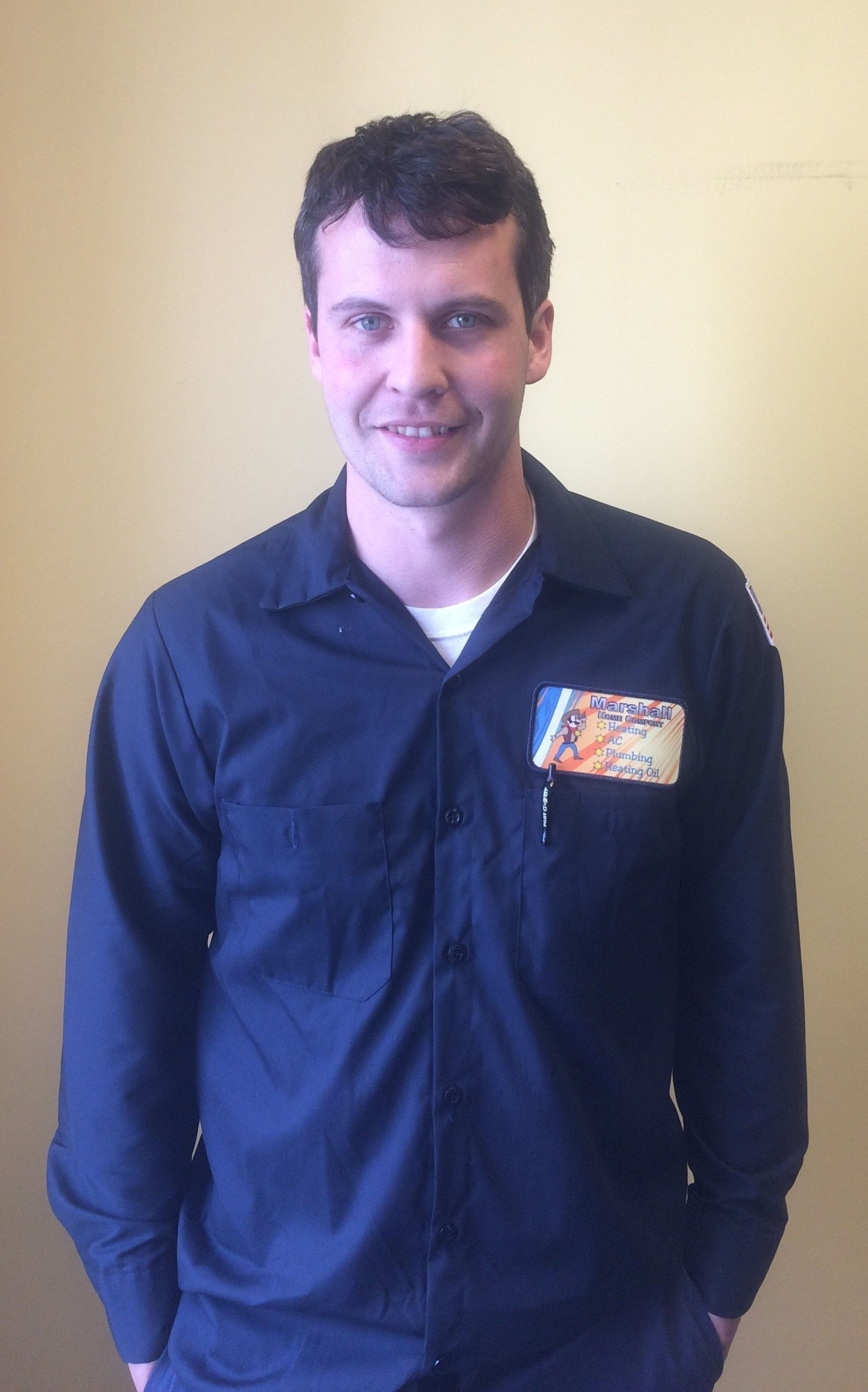 Marshall Services adds electrical services to better serve local Eastern Pennsylvania homes.
