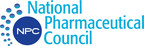 The National Pharmaceutical Council is a Washington, DC-based health care policy research organization.