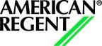 American Regent logo