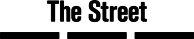 TheStreet, Inc. Logo.
