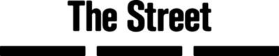 TheStreet, Inc. Logo.  (PRNewsFoto/TheStreet, Inc.)