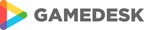 Innovative Nonprofit Releases Kinesthetic-based Educational Games GeoMoto and Pangean