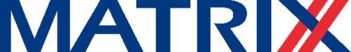 Matrixx Initiatives logo.  (PRNewsFoto/Matrixx Initiatives, Inc.)