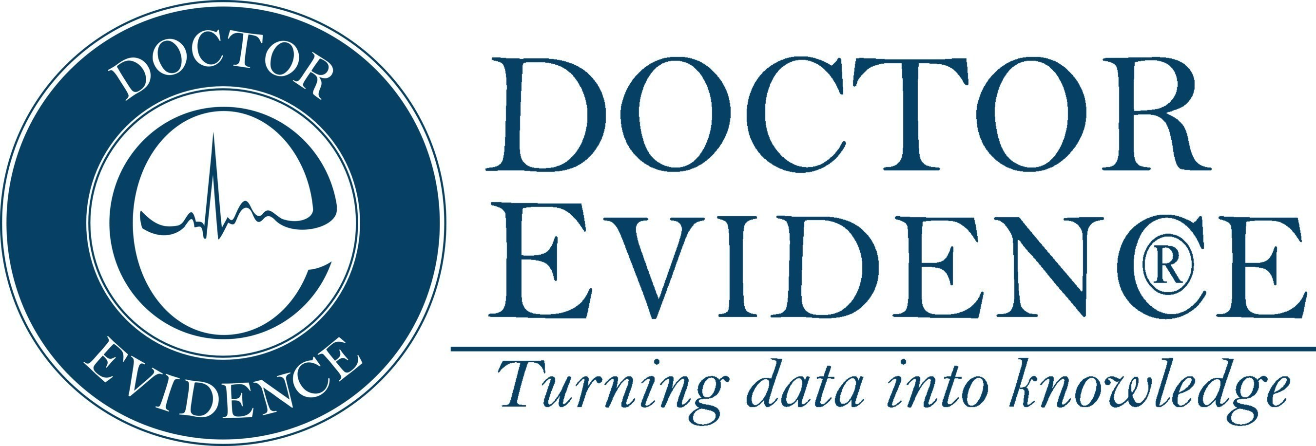 Doctor Evidence to Provide CVS Health with Reliable Evidence Analyses to Support Formulary Decisions and Policies