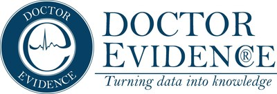 Doctor Evidence