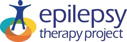 The ETP Logo.  (PRNewsFoto/Epilepsy Therapy Project)