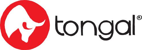 Tongal Logo.  (PRNewsFoto/Tongal)