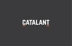 Catalant Technologies, Inc. (www.GoCatalant.com)