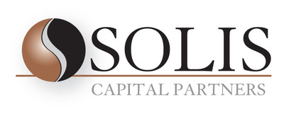 Solis Capital Partners.  (PRNewsFoto/Solis Capital Partners)