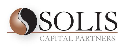 Solis Capital Partners.  (PRNewsFoto/Solis Capital Partners)