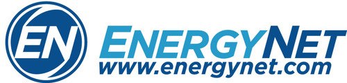 The State of North Dakota has retained EnergyNet.com, Inc. to provide web-based auction services