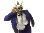 Meet Hip Hop Legend FLAVOR FLAV at Soboba Casino!